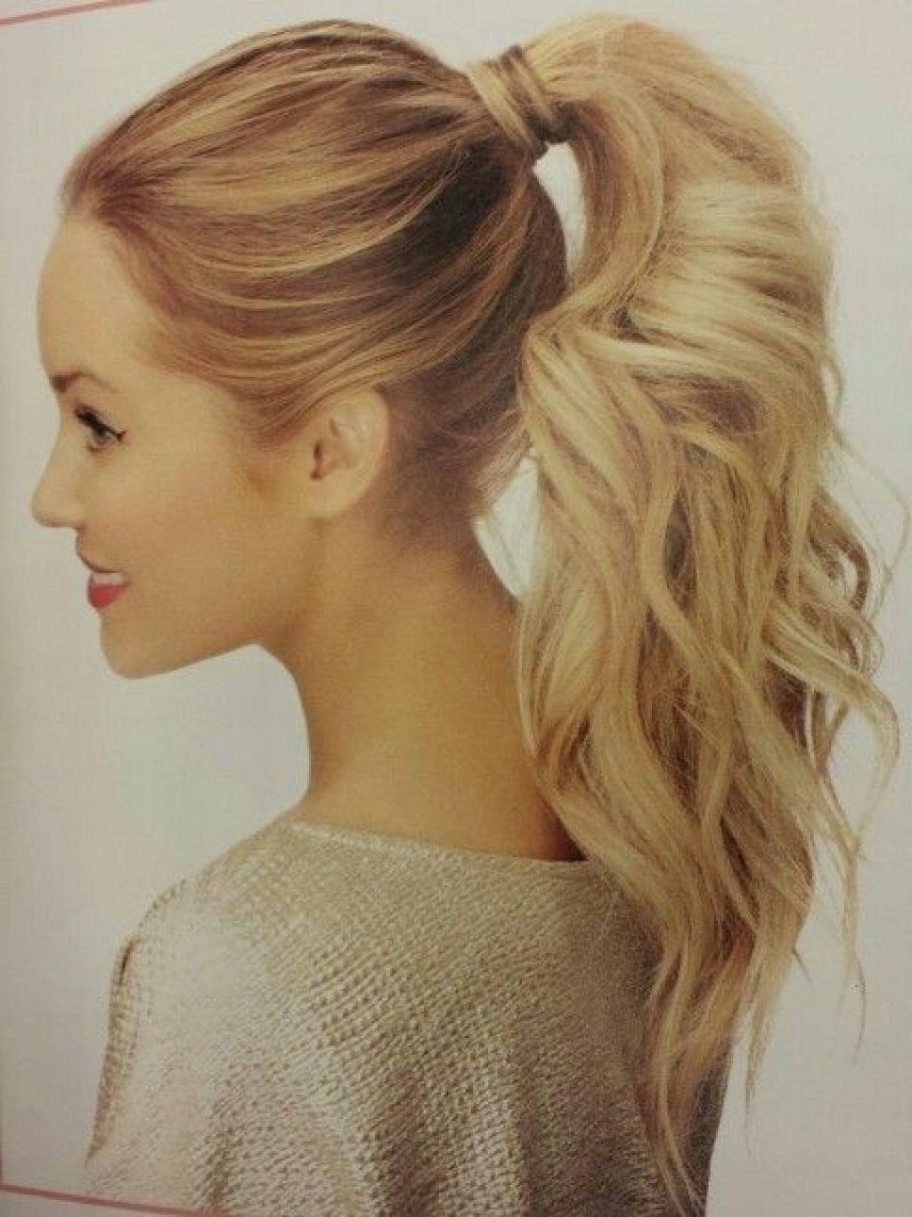 31+ Classy & Stunning Braided Hairstyles for Women - Sensod