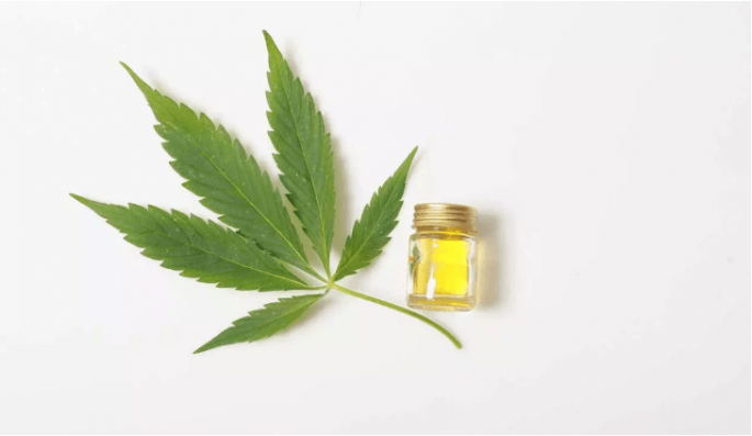 How CBD Oil Can Benefit Your Hair