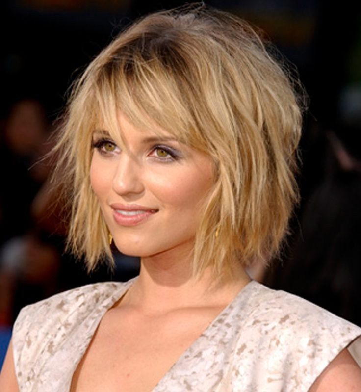35 Dazzling Hairstyles For Thin Hair To Try Now Sensod