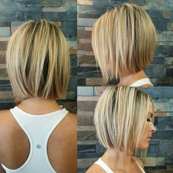 Short Hairstyles with Sass Haircuts & Hairstyles for Thick Hair