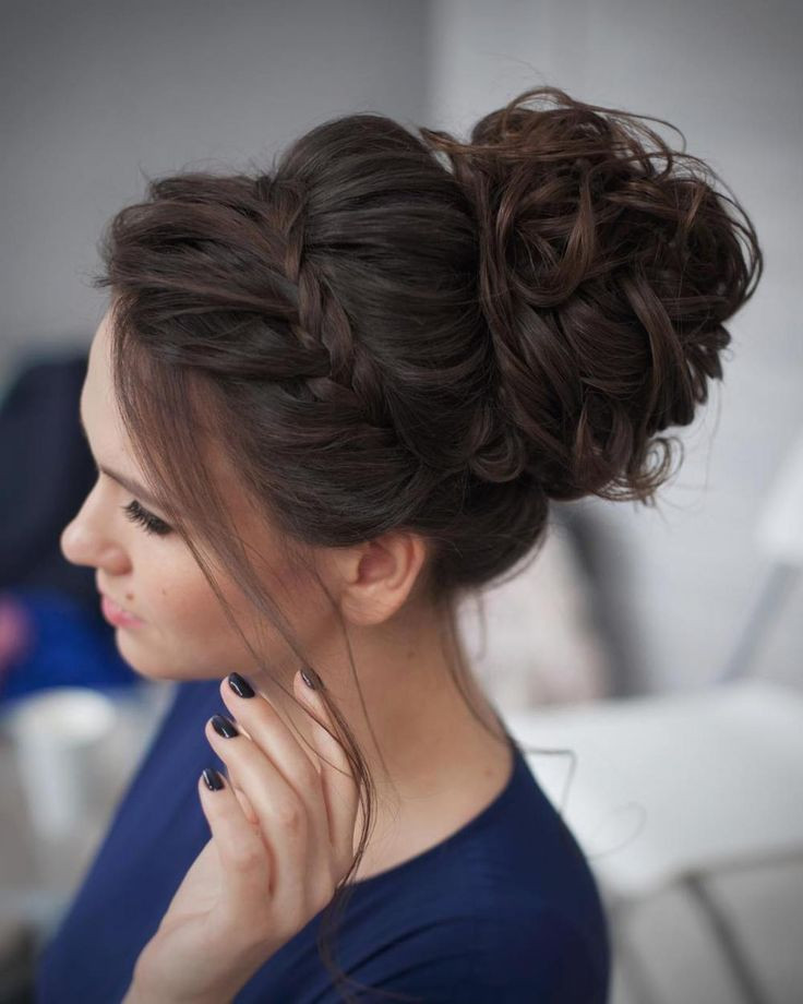 33 Popular Asian Hairstyles For Women Sensod Create Connect