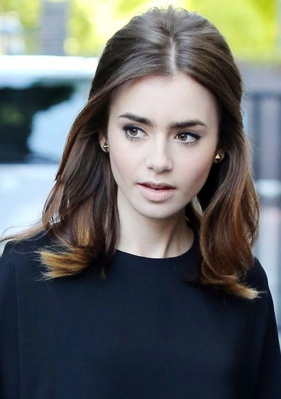 Subtle Bouffant Dazzling Hairstyles for Thin Hair to Try Now