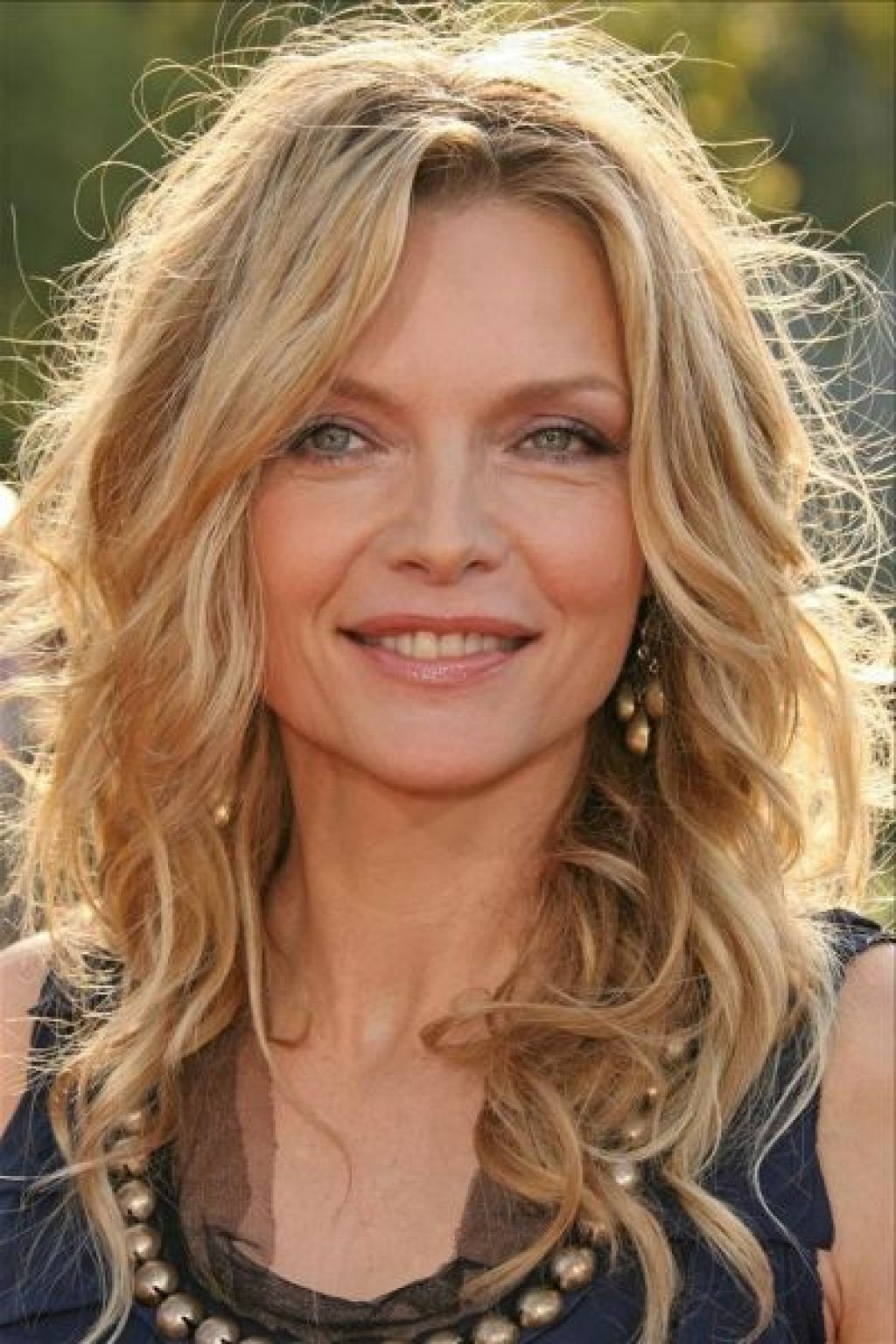 31 Perfect Hairstyles For Women Over 50s Sensod