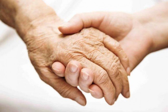 6 Tips for Care Aging Parents