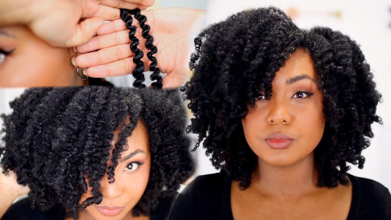 45+ beautiful Crochet Braid Hairstyles Inspiration for Women - Sensod