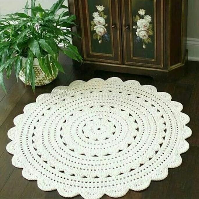 22+ Stunning Single Crochet Patterns & Designs That You'll Love