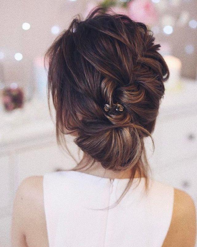 Admirable 33 Popular Asian Hairstyles For Women Sensod Schematic Wiring Diagrams Amerangerunnerswayorg