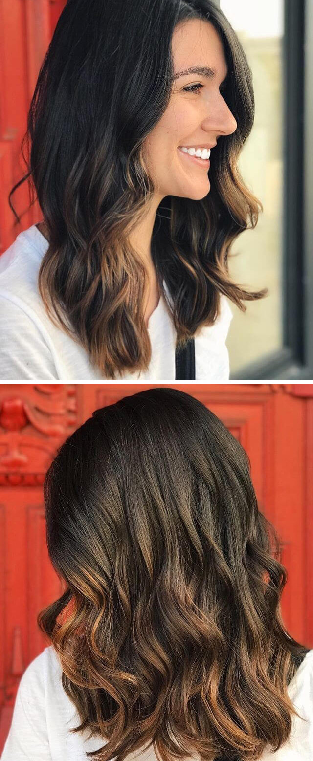 Top 31 Trending Hairstyles for Women in 2019