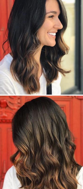 Top 31 Trending Hairstyles for Women in 2019