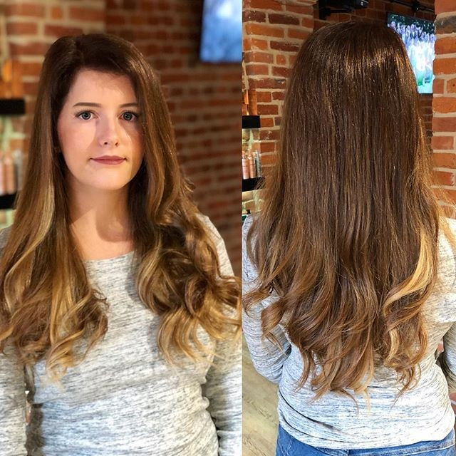 37 Gorgeous Simple Half Up Half Down Hairstyles Sensod