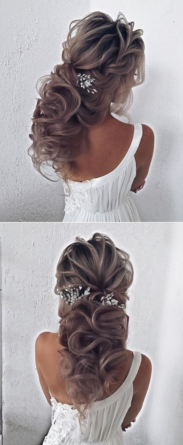 Pony Tail braided hairstyles