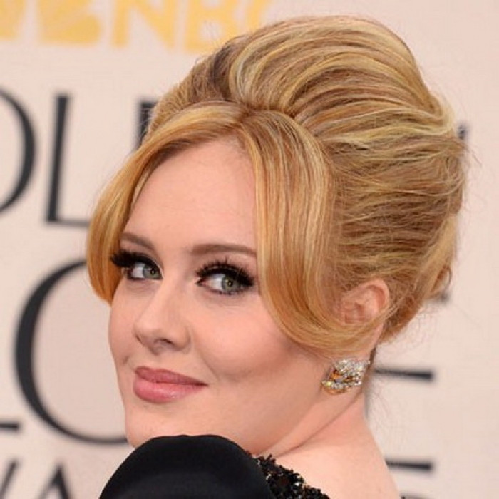 33 Hairstyles For Women Over 60s Sensod