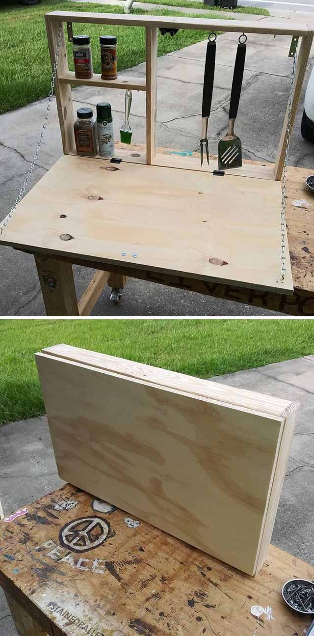 Best Pallet Furniture Projects images in 2019