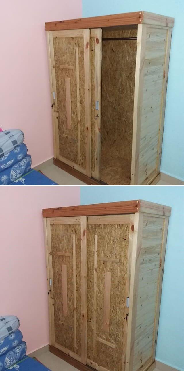 pallet cupboard ideas on sensod