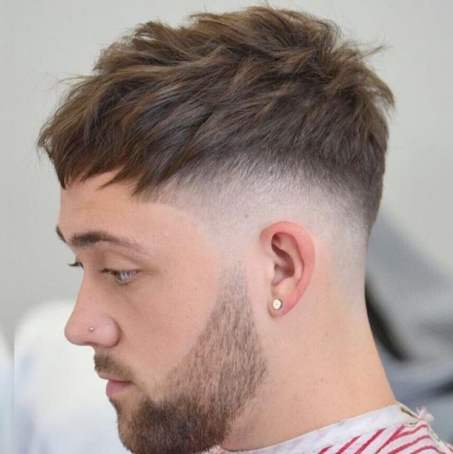 Undercut Hairstyles Hairstyle Cool & Stylish Hairstyles for MenUndercut Hairstyles Hairstyle Cool & Stylish Hairstyles for Men