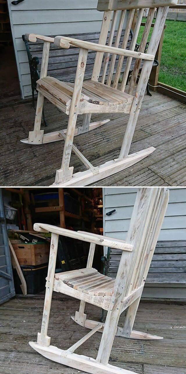 pallet chair ideas on sensod