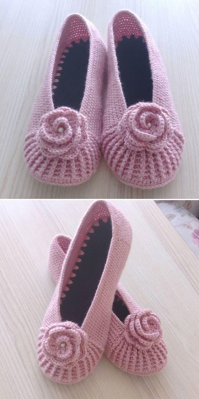 61 Best & Creative Free Low Cost Crochet Pattern Ideas