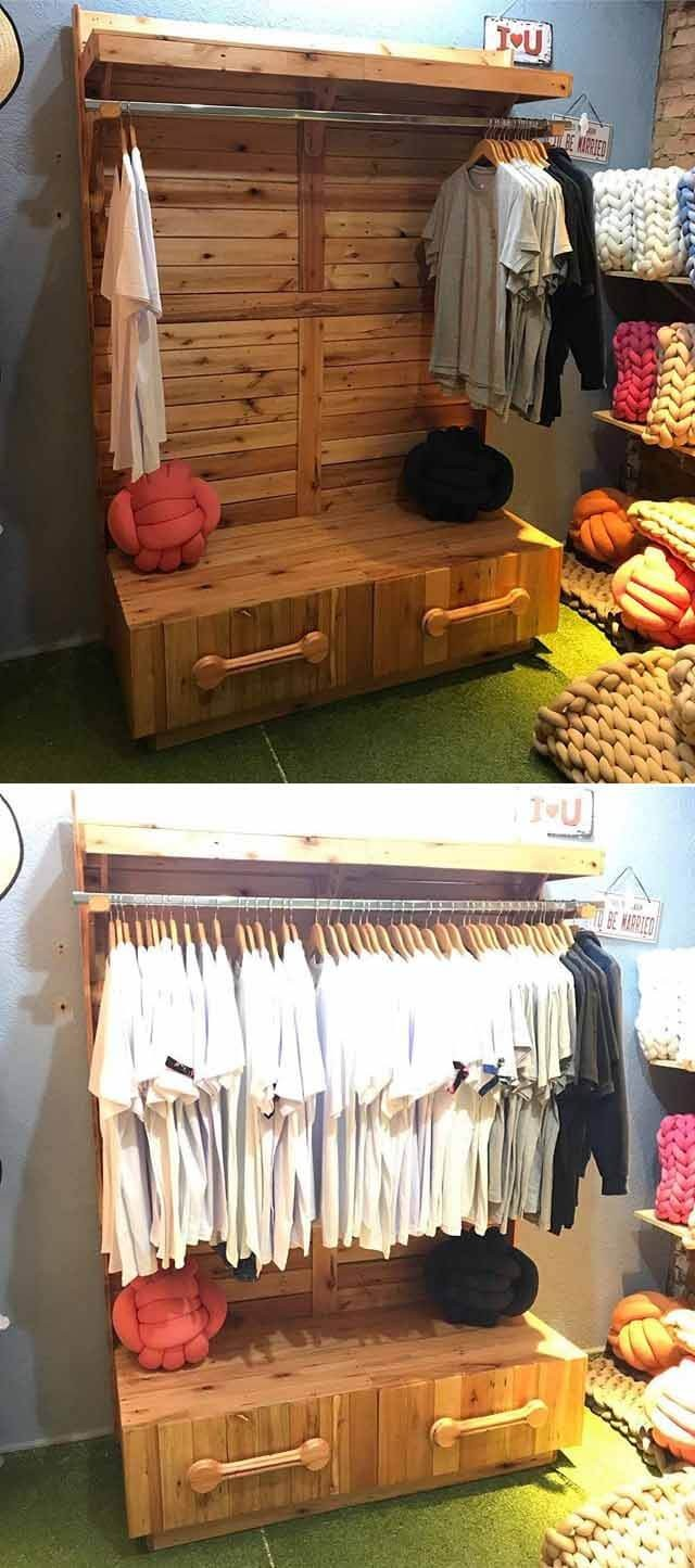 pallet cupboard ideas on sensod
