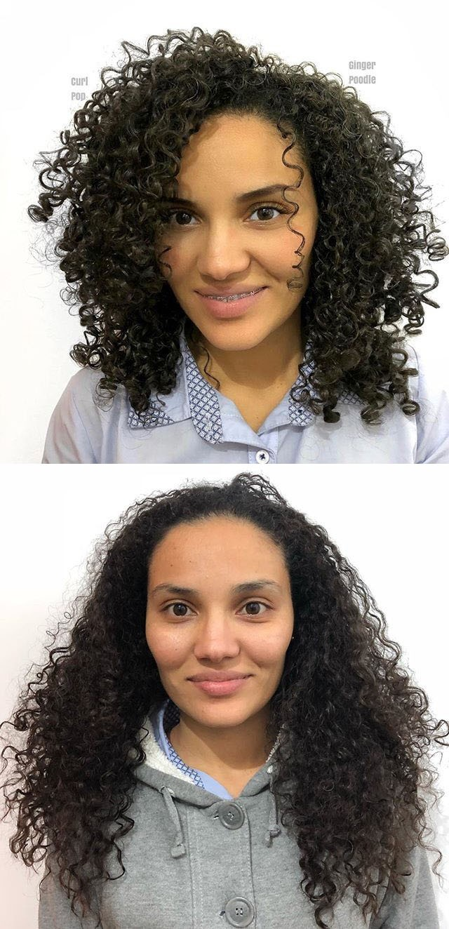 Mind blowing curly women medium hairstyles ideas on sensod