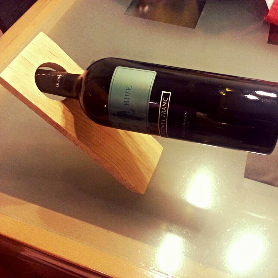 Innovative Pallet Wine Shelf And Storage Ideas on Sensod